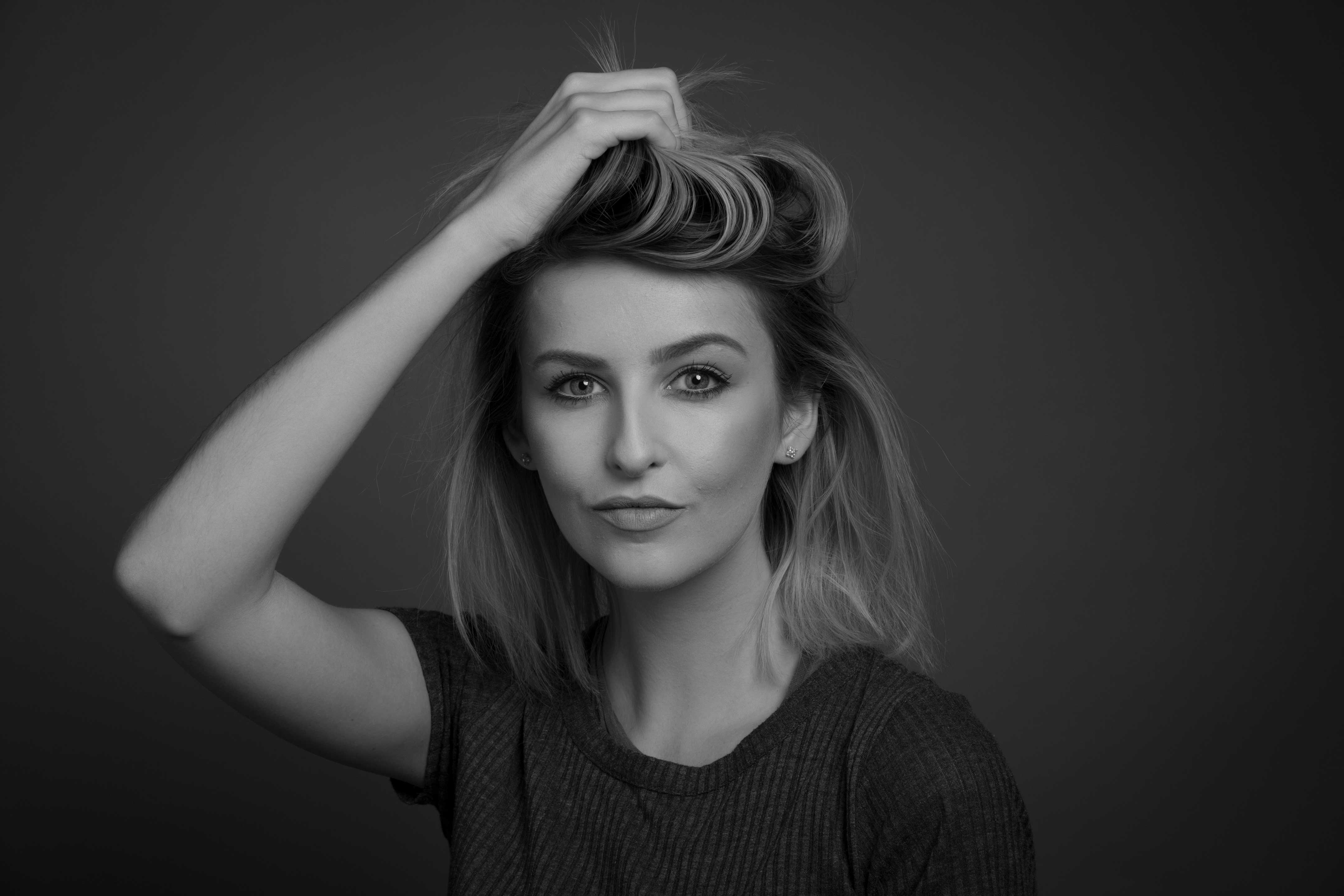 Amber Tutton Headshot 02