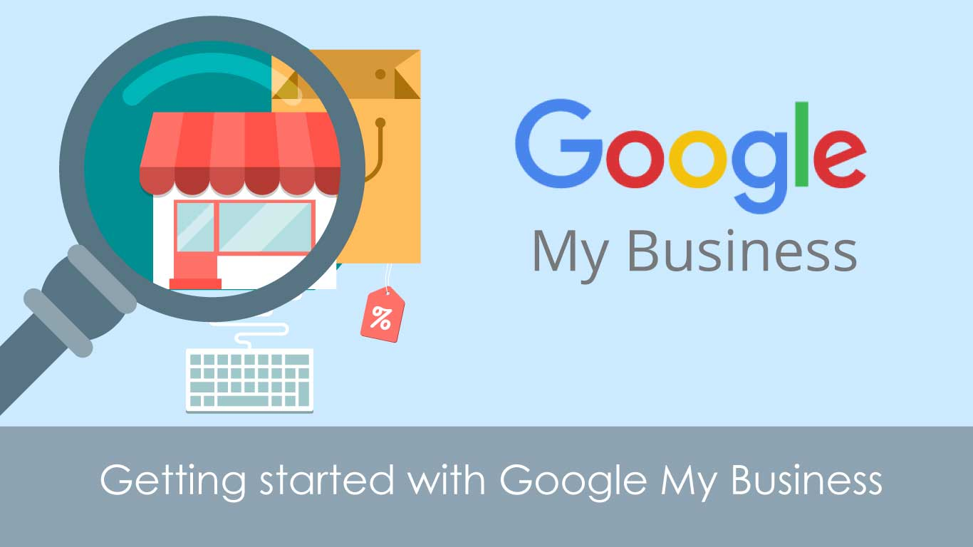 Why Small Businesses Need Google My Business | We Are Flamingo